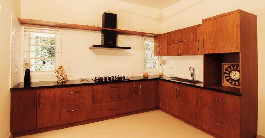 home-muvattupuzha-kitchen