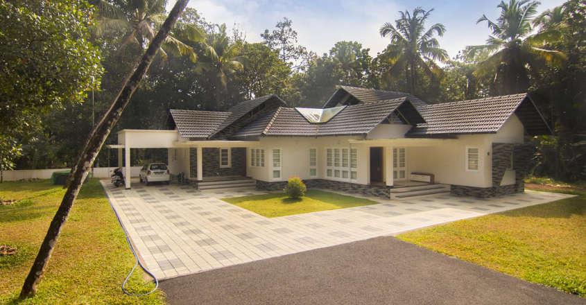 single-storeyed-home-muvattupuzha