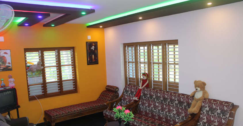 25-lakh-home-kasargod-living