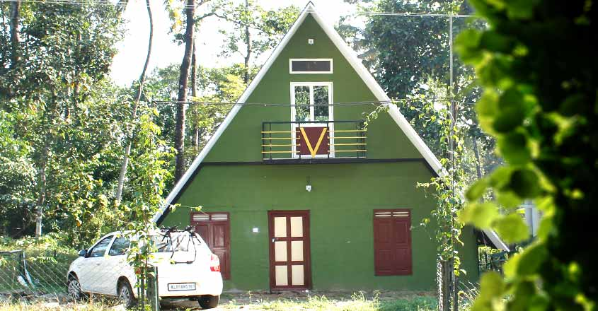 5-lakh-house-kottayam-view