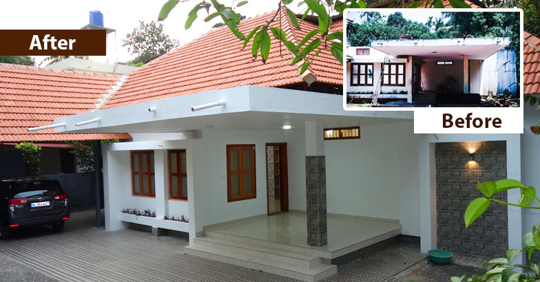 renovated-home-pala-before-after