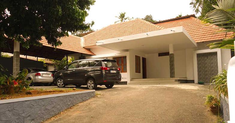 renovated-house-pala-view