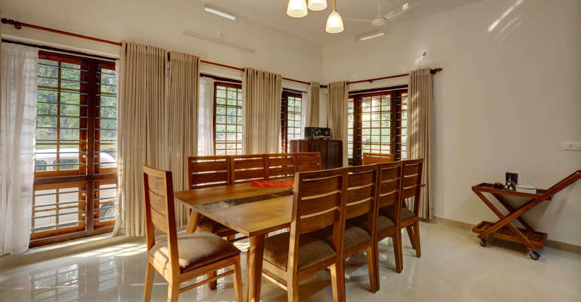 thodupuzha-home-formal-dine