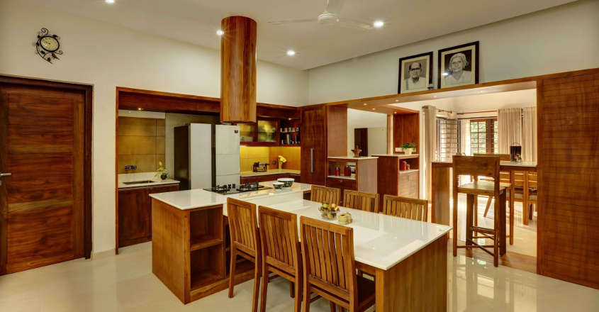 thodupuzha-home-pantry