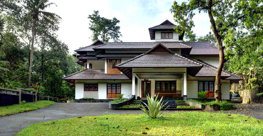traditional-home-thodupuzha