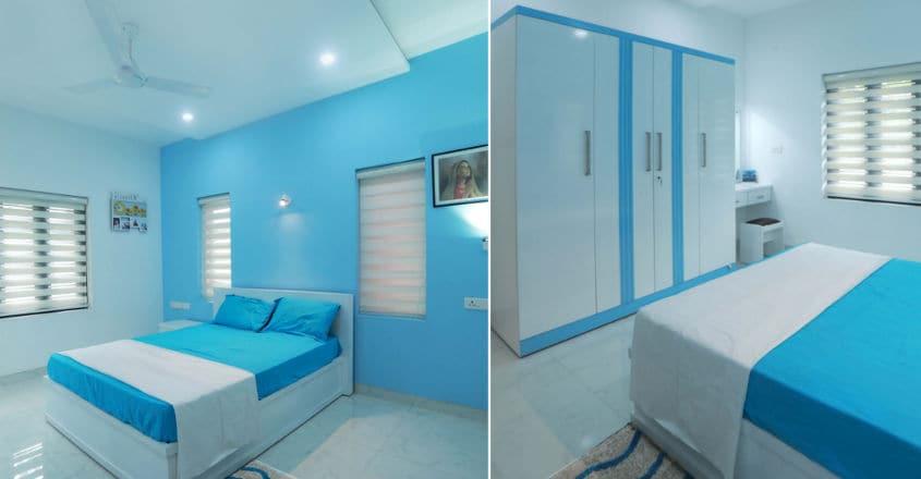 blue-masterbedroom
