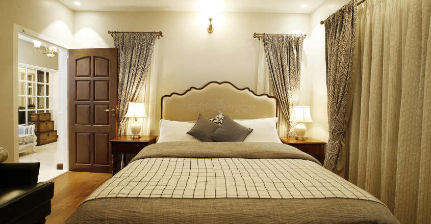 colonial-house-koduvally-bed