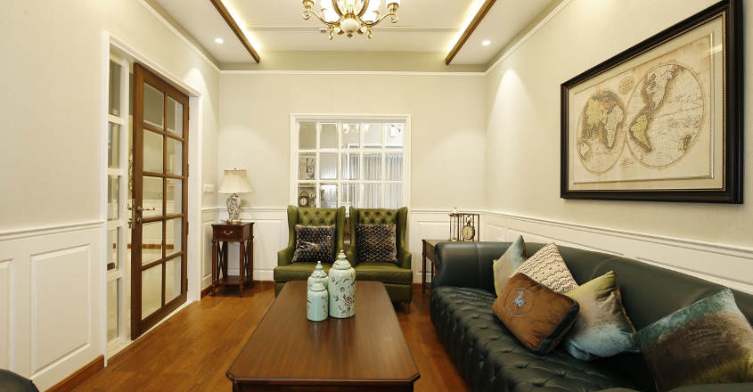 colonial-house-koduvally-interiors