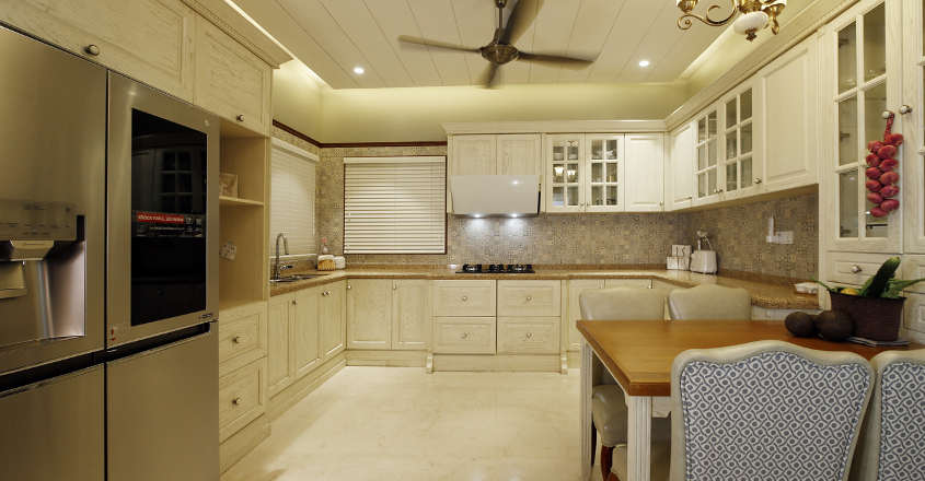 colonial-house-koduvally-kitchen