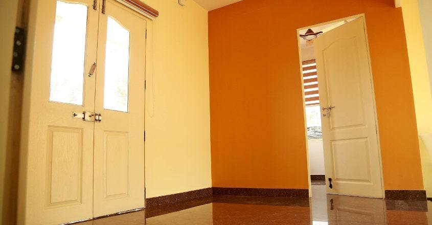5-lakh-house-attappadi-hall