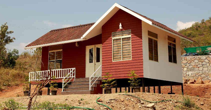 5-lakh-house-landscape