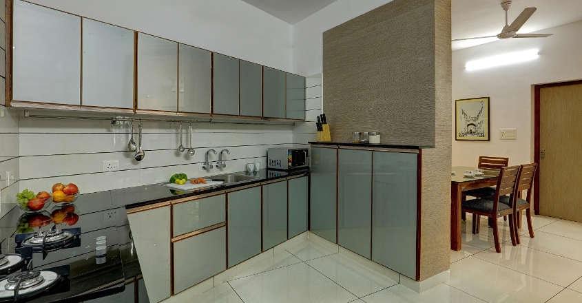 box-house-attingal-kitchen