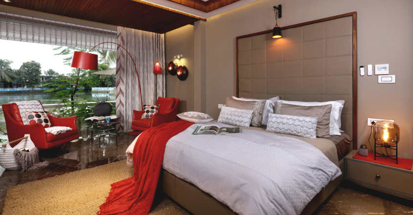 thalassery-house-bed
