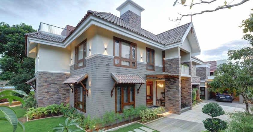 thalassery-house-exterior