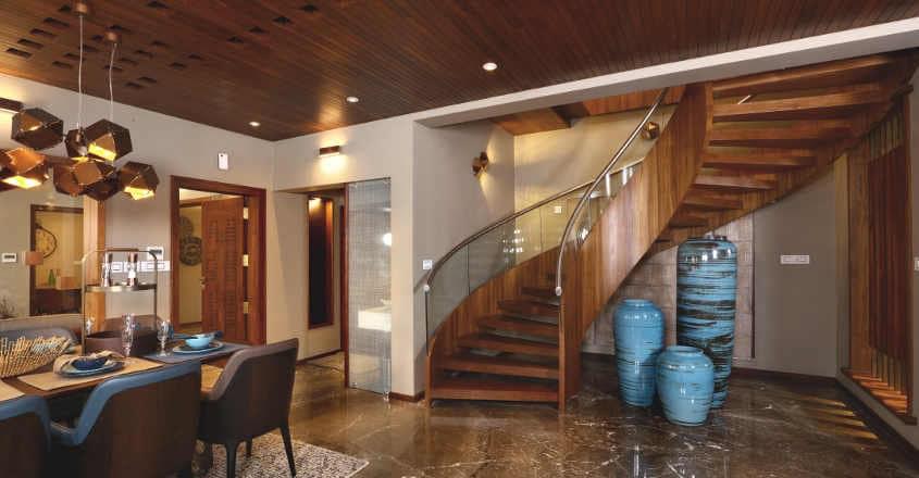 thalassery-house-hall