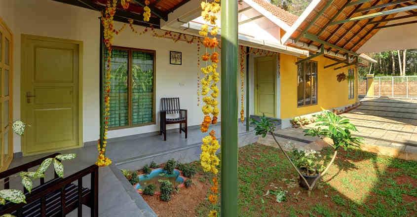 mulanthuruthy-home-gaseebo
