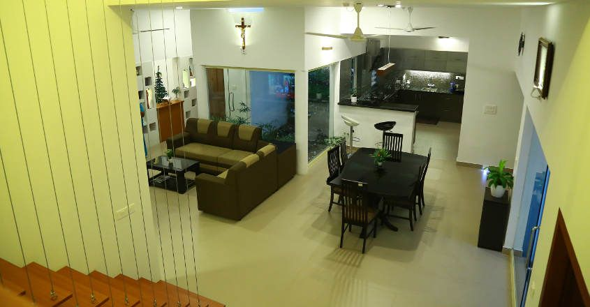 family-living-dining-kitchen-view