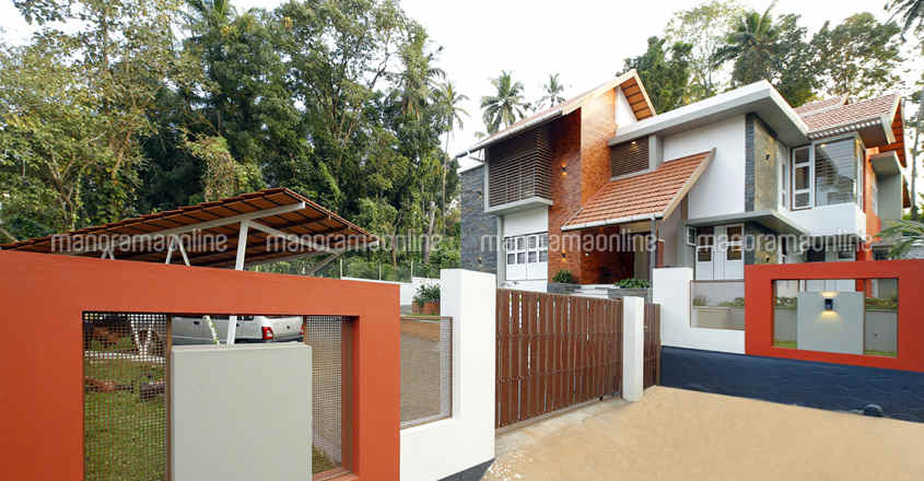 hilly-plot-home-elevation
