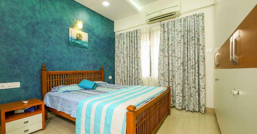 kaloor-flat-bed
