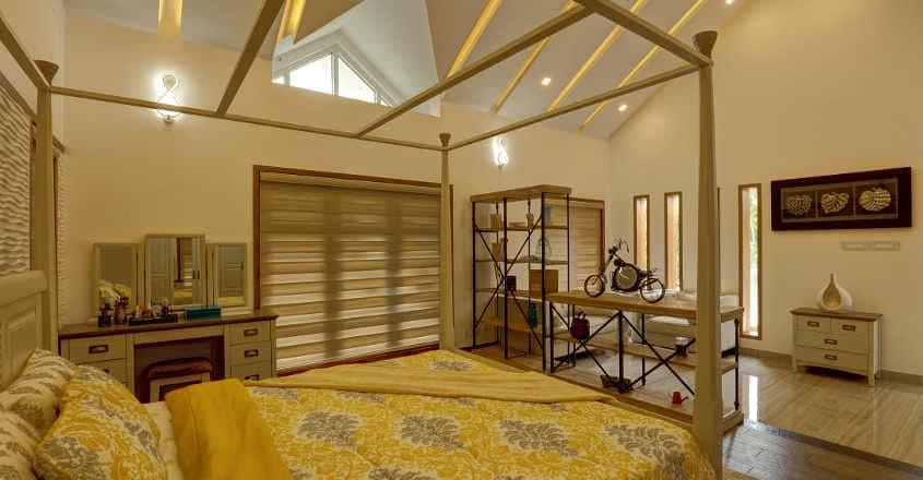 nattika-house-masterbed