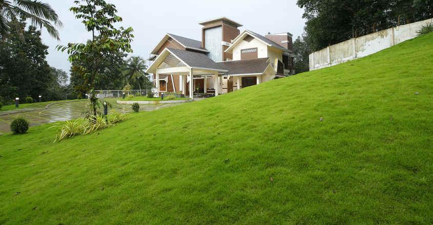 smart-home-lawn