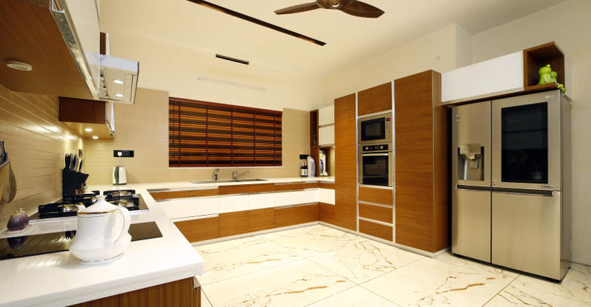 smart-home-malappuram-kitchen
