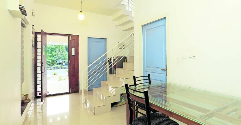 3-cent-home-interior