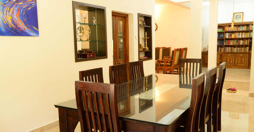 traditional-house-karapuzha-dine