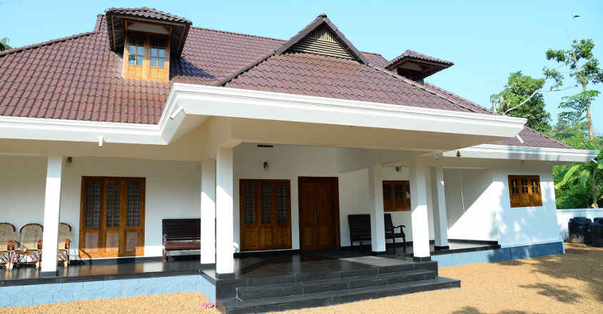traditional-house-karapuzha-elevation