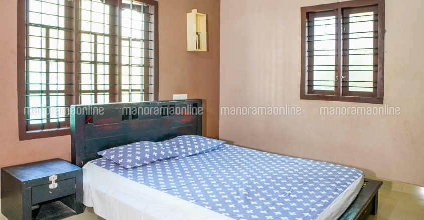 19-lakh-home-malappuram-bed