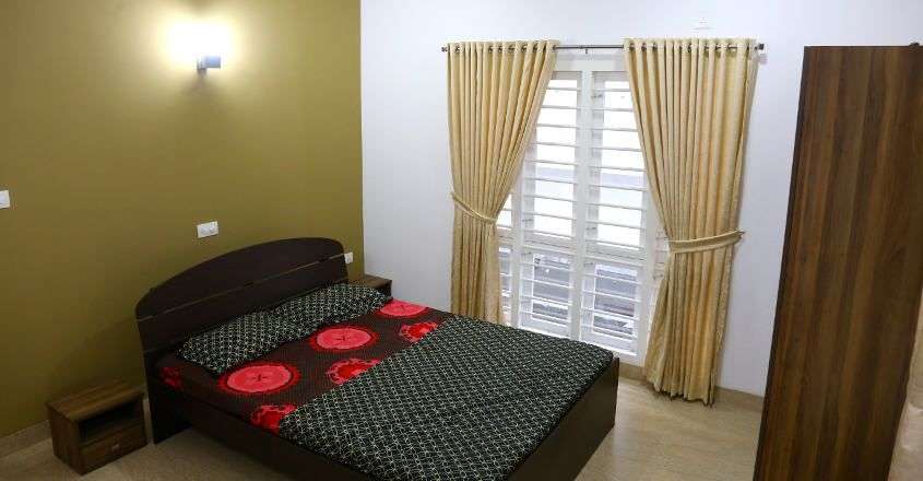 30-lakh-house-bed