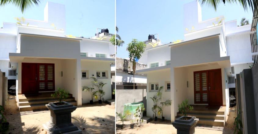30-lakh-house-ernakulam-view