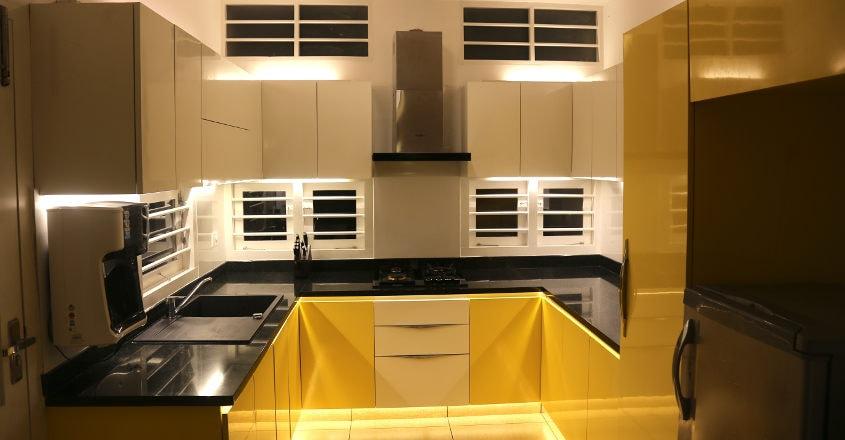 30-lakh-house-kitchen