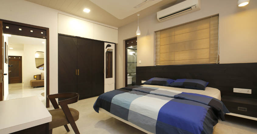 luxury-home-manjeri-bed