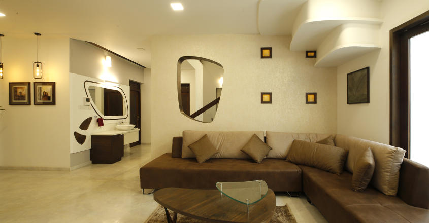 luxury-home-manjeri-formal