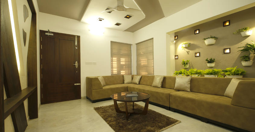 luxury-home-manjeri-living