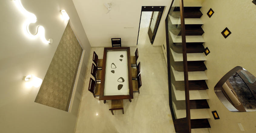 luxury-home-manjeri-upper