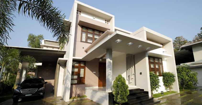 luxury-home-manjeri-view