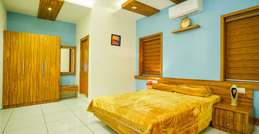 twin-house-malappuram-bed