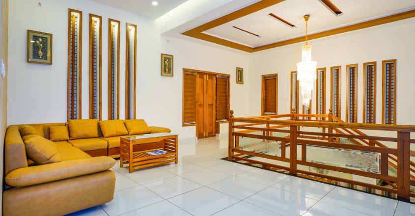 twin-house-malappuram-upper