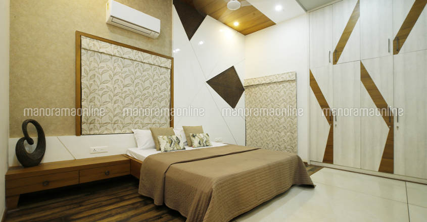creative-home-calicut-bed