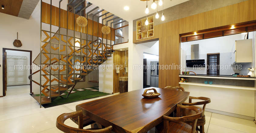 creative-home-calicut-dine