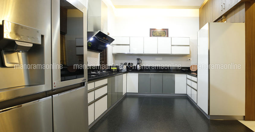 creative-home-calicut-kitchen