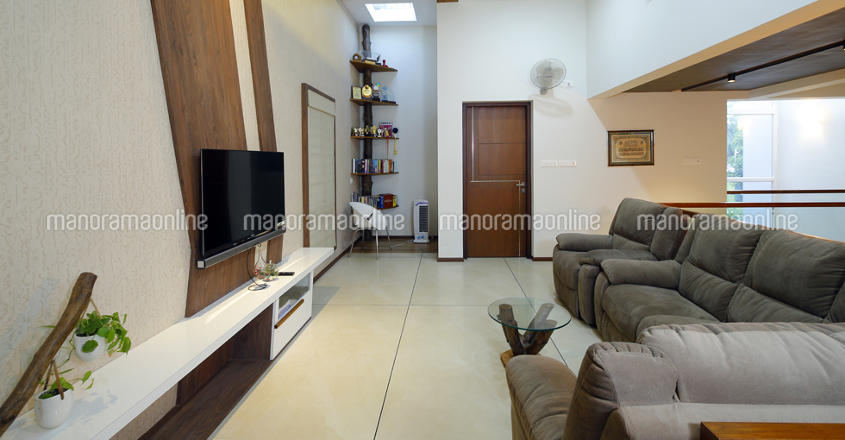 creative-home-calicut-upper