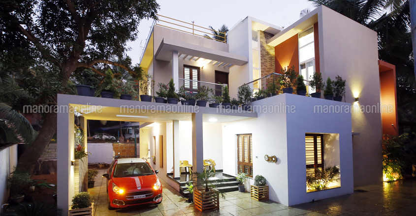 creative-home-calicut-view