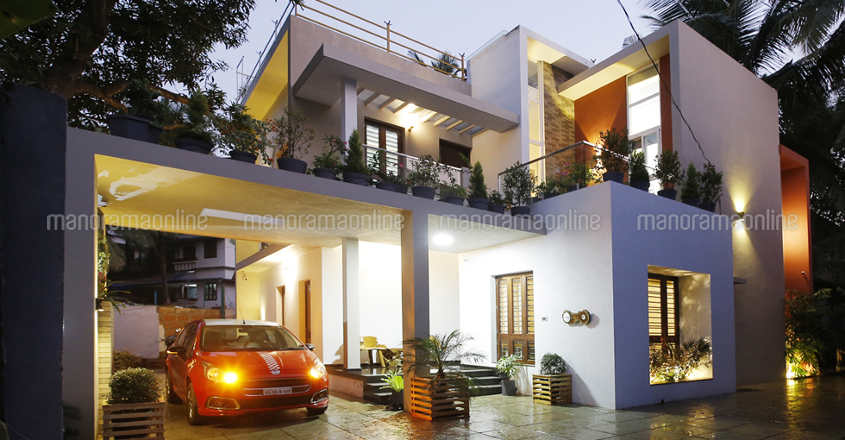creative-home-calicut