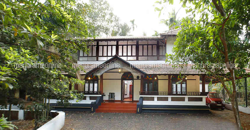 traditional-renovation-calicut