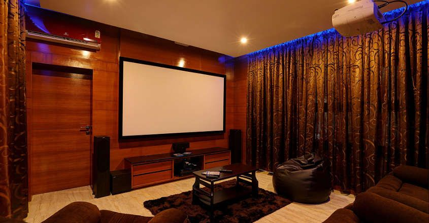 lovedale-home-theatre