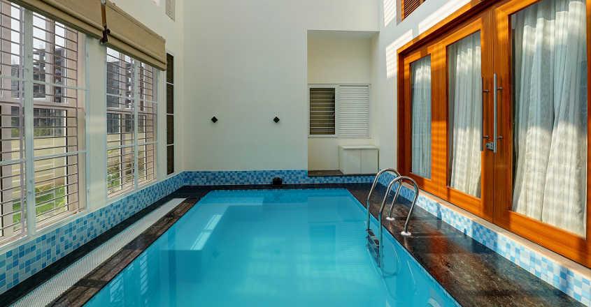 lovedale-pool