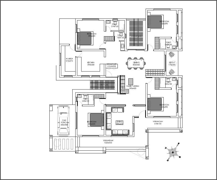 deepak-house-plan